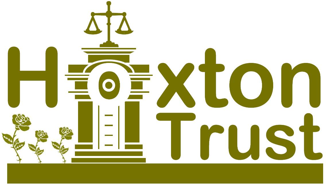 Hoxton Trust